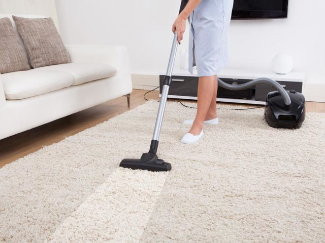 We Provide Same-Day Cleaning Service in NYC, Brooklyn and Queens
