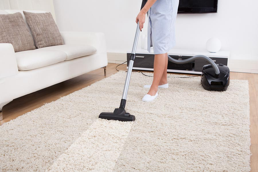 Same Day Cleaning Service | HomeClean Cleaning Service NYC & NJ